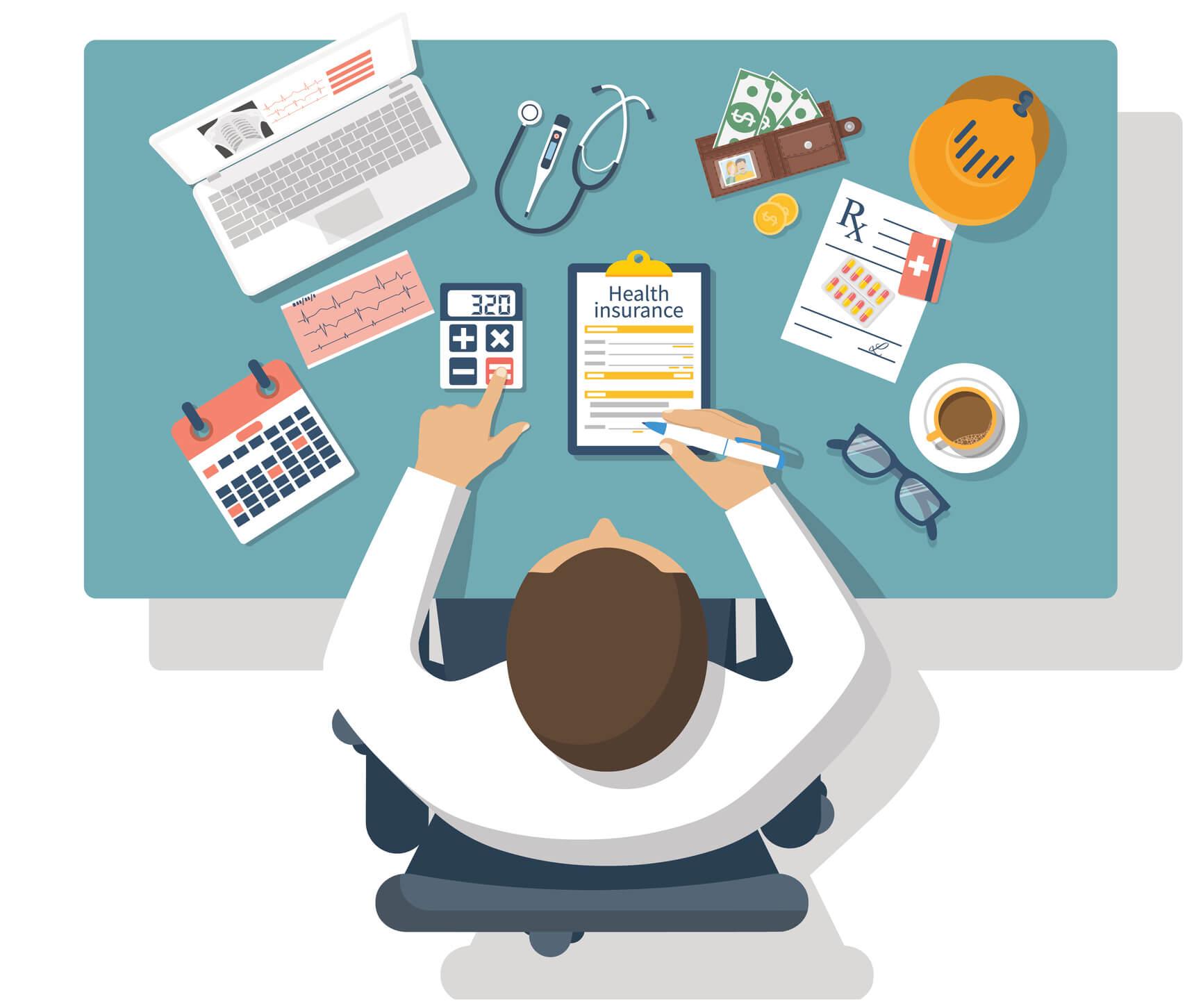 Saiba qual é o melhor regime de tributação para clínicas de Fisioterapia!
