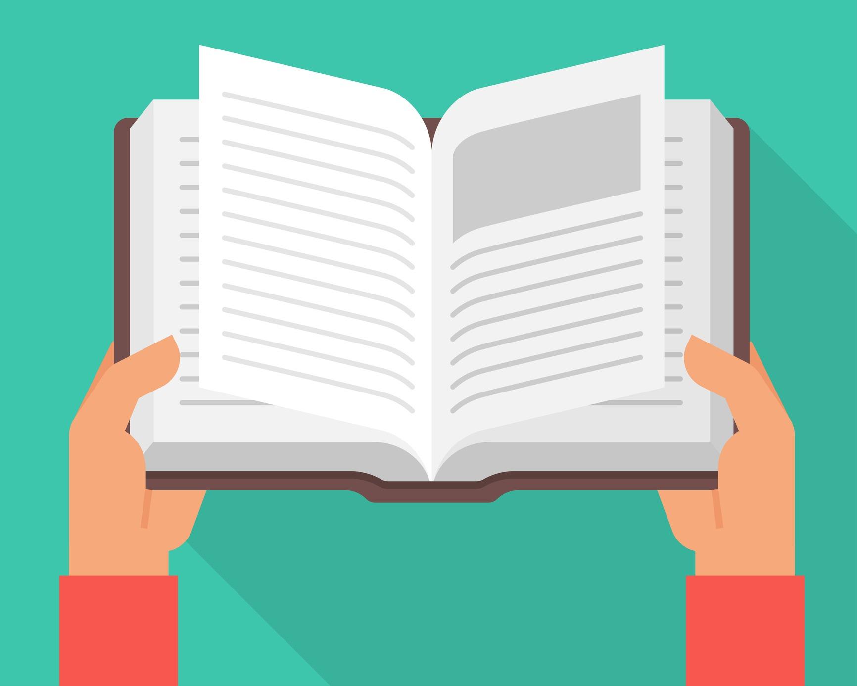 Veja os 4 melhores livros de fisioterapia para ler hoje mesmo