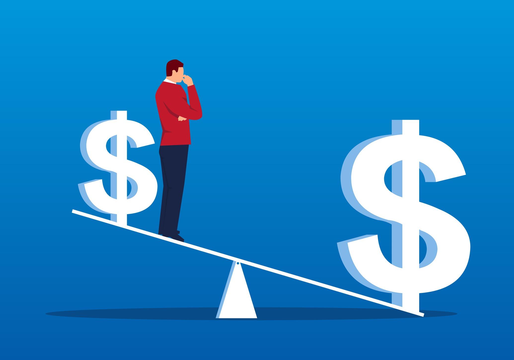 Quanto custa montar uma clínica de fisioterapia? Entenda aqui