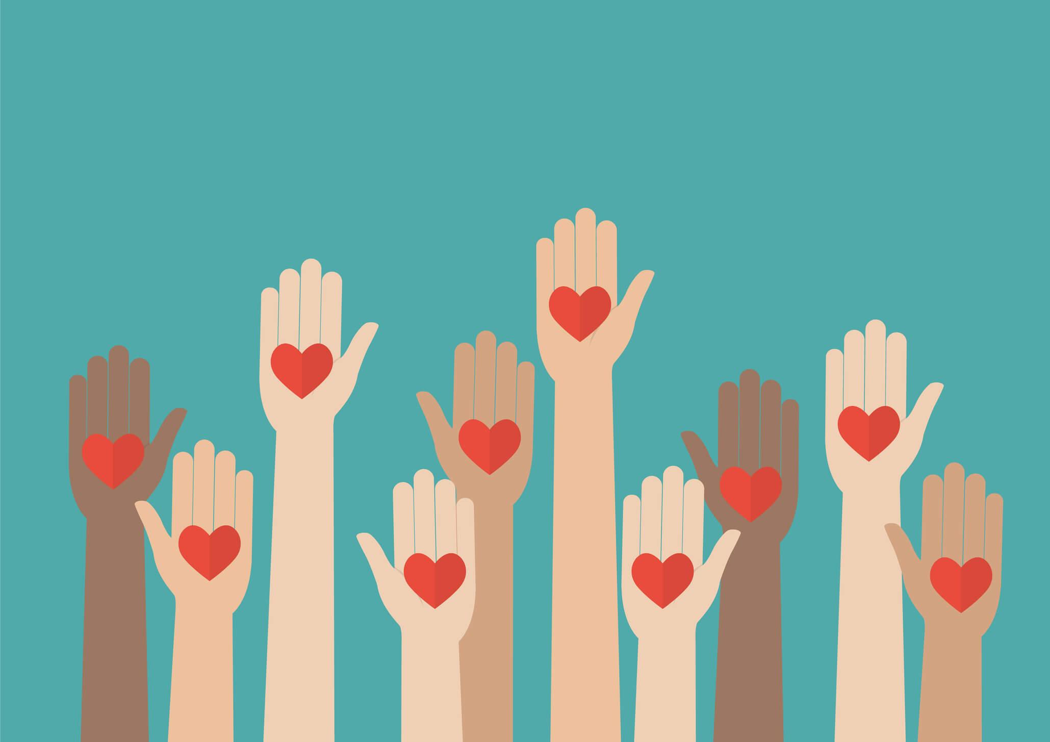 Gestão de relacionamento com clientes: como aplicar em clínicas de fisioterapia?