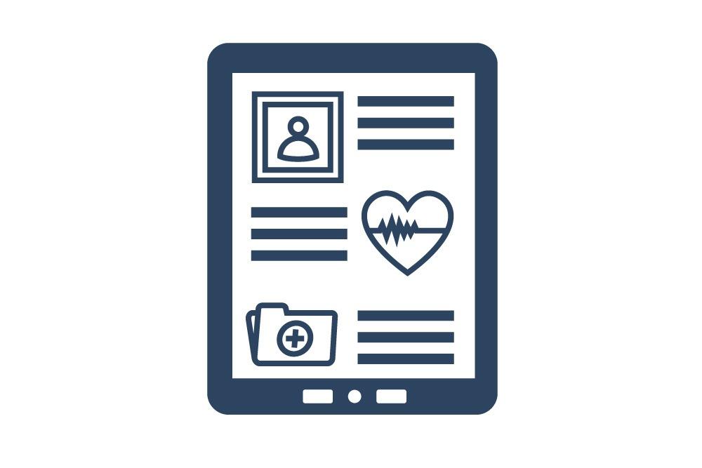 4 benefícios da automatização de processos na gestão da clínica!