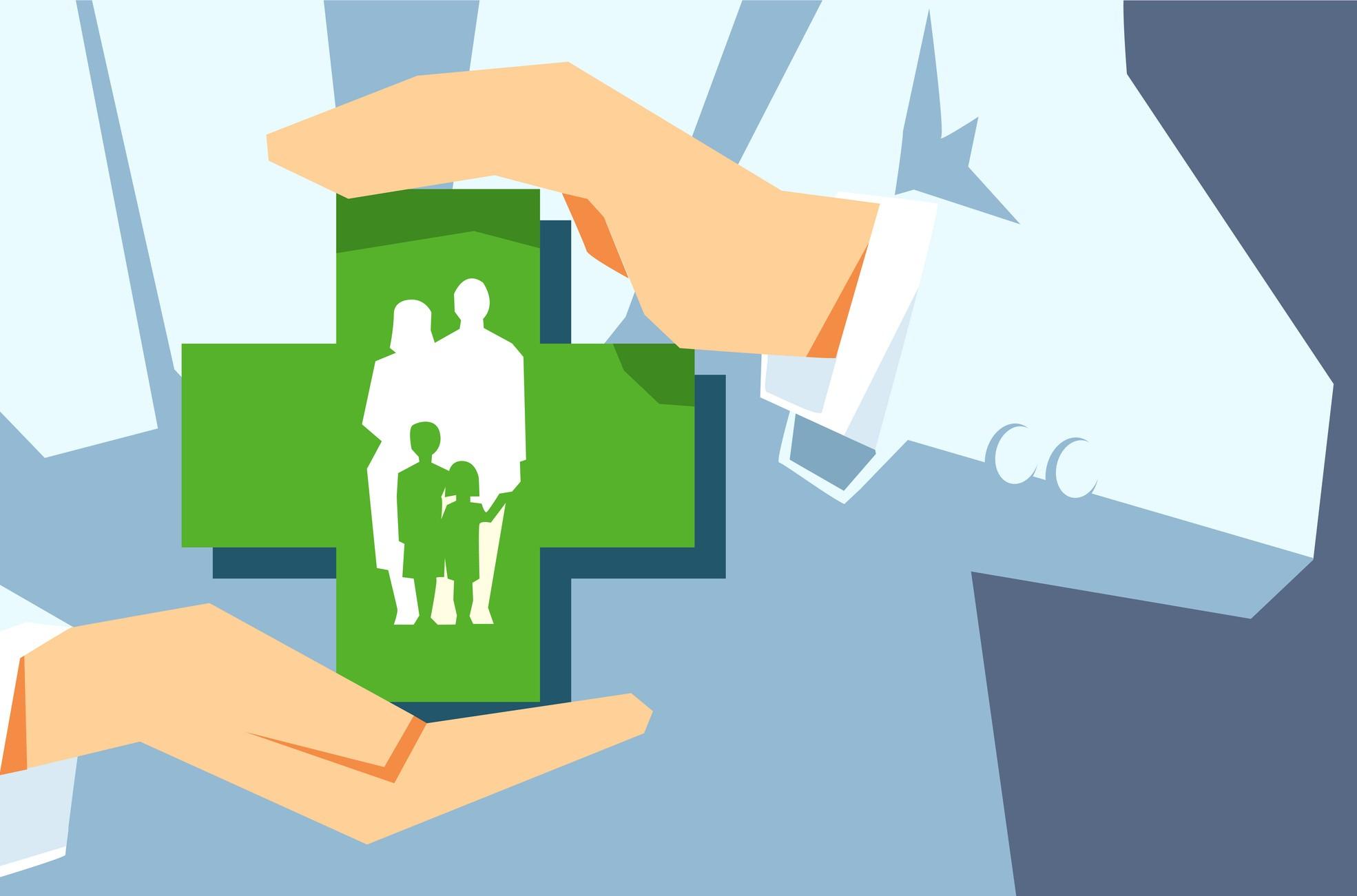 Humanização no atendimento ao paciente: você sabe o que é?