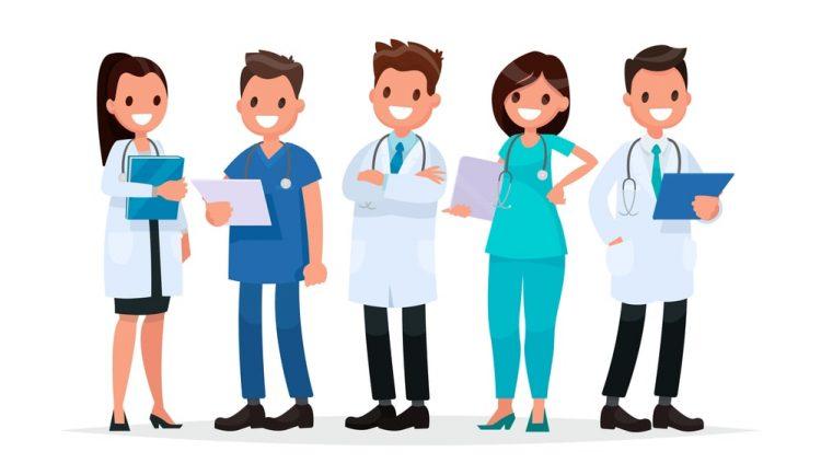 Gestão de funcionários em clínicas: como posso fazer?