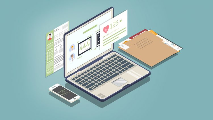 Veja como escolher um software de fisioterapia para a sua clínica