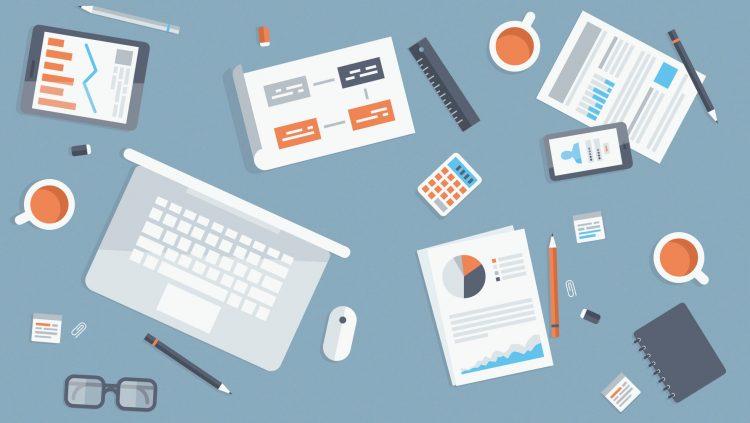 Erros na gestão financeira: saiba quais são e como evitá-los