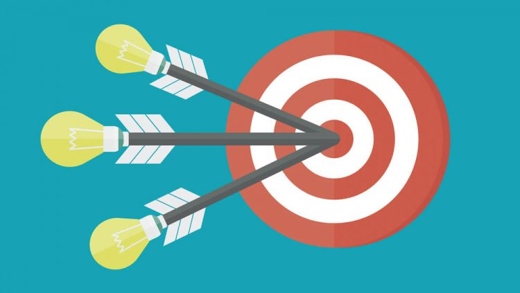 Como alocar recursos investidos em marketing na clínica de fisioterapia? Descubra!