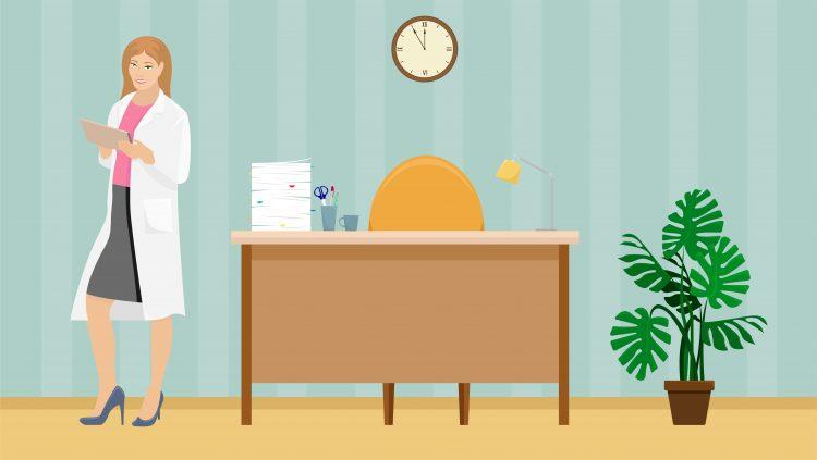5 dicas para gerenciar uma agenda de pacientes na sua clínica!