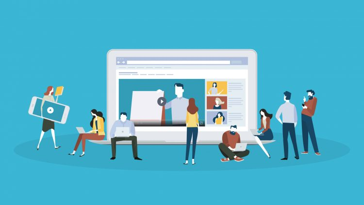 Marketing para fisioterapeutas: como divulgar a clínica no Facebook?