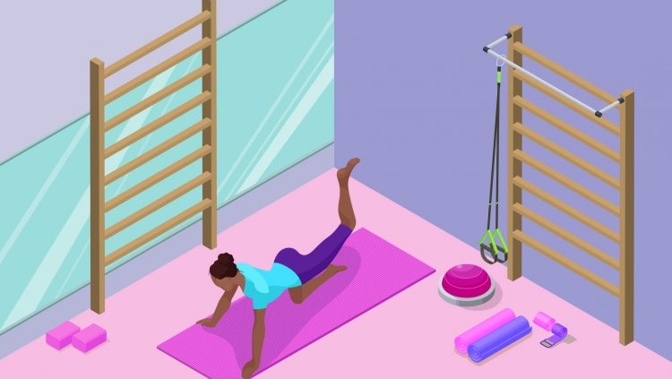 Afinal, como modernizar seu consultório de fisioterapia?