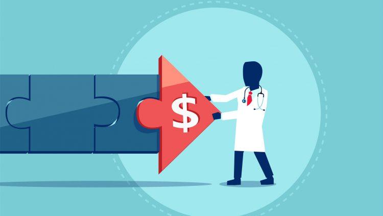 Saiba como se destacar e ganhar dinheiro sendo fisioterapeuta