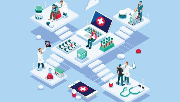 Confira 4 formas de melhorar a gestão da sua clínica