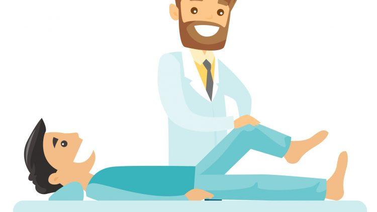 Quanto ganha um profissional de fisioterapia? Veja aqui!