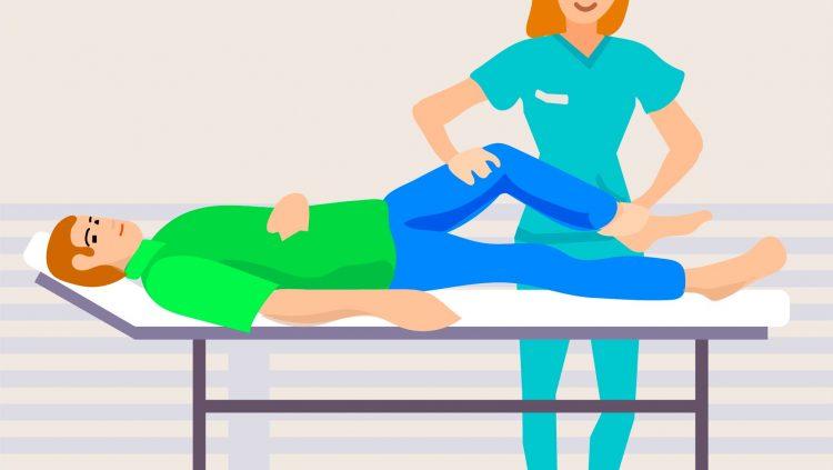 O que é a fisioterapia manual e por que investir nessa área?